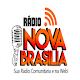 Download Rádio Nova Brasilia For PC Windows and Mac