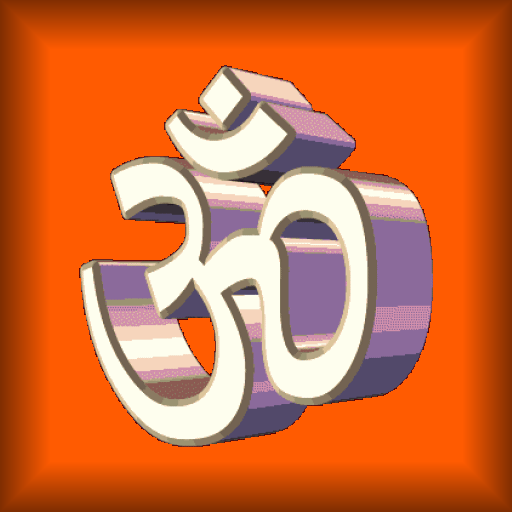 OM 3D Live Wallpaper - Apps on Google Play