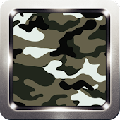 Camouflage Camo Wallpapers