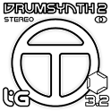 Caustic 3.2 DrumSynth Pack 2 icon