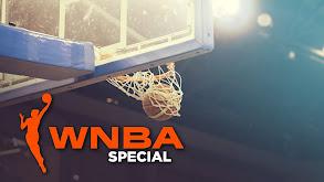 WNBA Special thumbnail