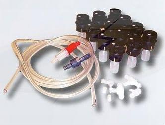 Batteriexpressen - Tillbehör
