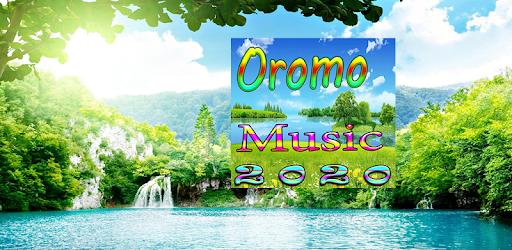 Oromo Music - Apps on Google Play