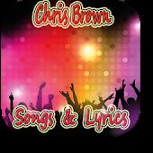 Chris Brown Albums
