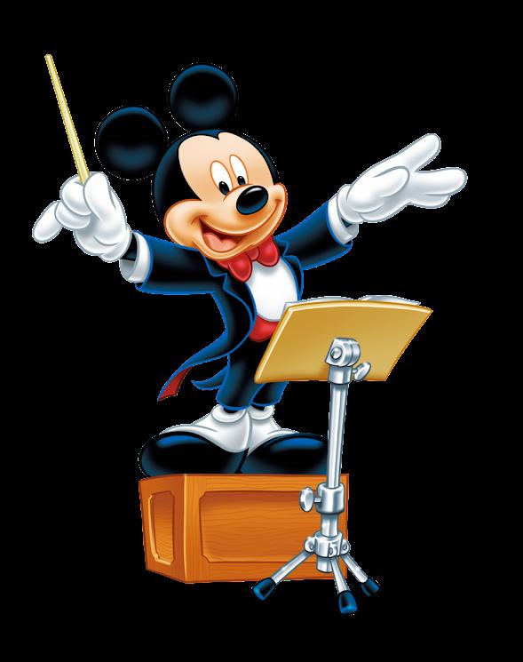 Mickey Mouse RY9Ia6f7evVkjTxP3_lp