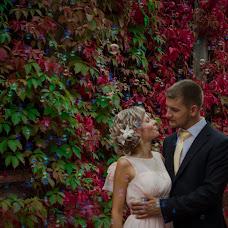 Wedding photographer Ilya Tereschenko (Terech). Photo of 16.05.2015