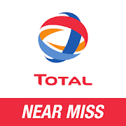 Total NMAPP