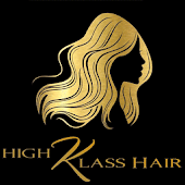 High Klass Hair Weavebar