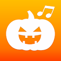 Creepy Music Pictures & Themes icon