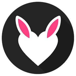 dating sites open minded Find like-minded individuals that keep an open mind about monogamous relationships we're an online dating site for open relationships.