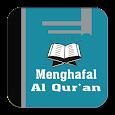 Panduan Menghafal Al Quran
