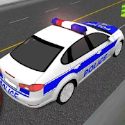 Game Crime City Real Police Driver APK for Windows Phone