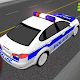Crime City Real Police Driver (game)