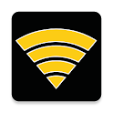 WIFI PASSWORD WPA2 icon