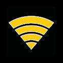 WIFI CONTRASEÑA WPA2 icon