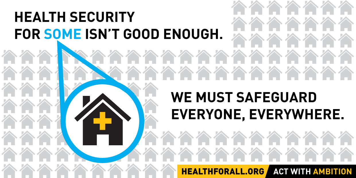 redefine-health-security.png
