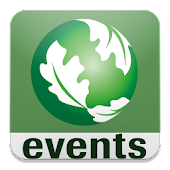 Events@TNC