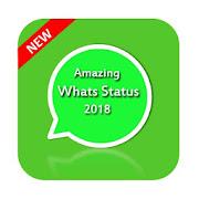 Amazing Whats Status
