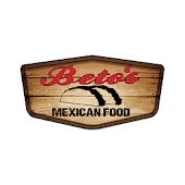 Betos Mexican
