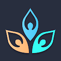 Purify: Positive Affirmations - Self Improvement icon