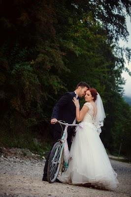 Fotograful de nuntă Marius Popescu (popescu). Fotografie la: 06.09.2016