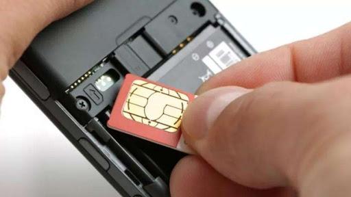सावधान मोबाइल सिम के जरिए भी हो रही है बैंकों से धोखाधड़ी - दैनिक अग्नि आलोक
