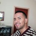 Foto de perfil de reyv
