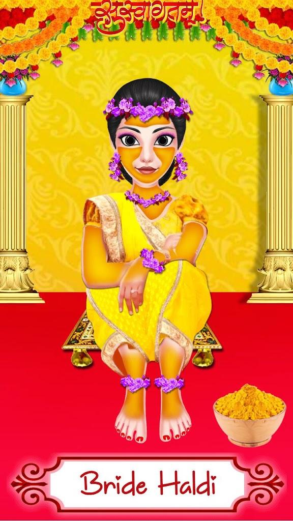 Shadi com indian Bharat Matrimony