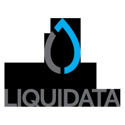 Liquidata provides data as a service.