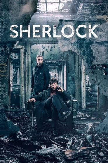 4.sezon 3.bölüm