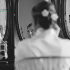 Wedding photographer Vincenzo Quartarone (quartarone). Photo of 17.10.2017