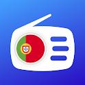 Radio FM Portugal icon
