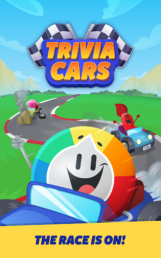 Trivia Cars apktram screenshots 21