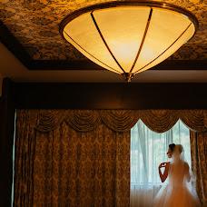 Wedding photographer Zagrean Viorel (zagreanviorel). Photo of 23.10.2017