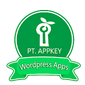 Appkey Wordpress App