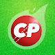 CricPlay - Play Fantasy Cricket & Make Predictions