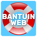 Bantuin Web APK