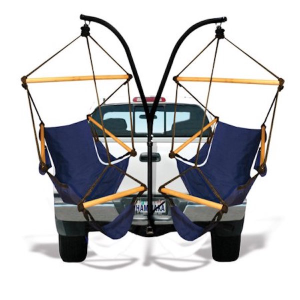 008-trailer-hitch-camping-chairs-619211.jpg