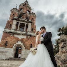 Wedding photographer Bojan Dzodan (dzodan). Photo of 13.01.2019