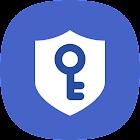 Knox Settings VPN Plug-in