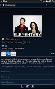 TiVo v2.0-896622