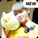 Wanna One Jihoon wallpaper Kpop HD new icon