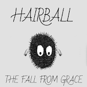 Hairball - The Fall from Grace