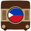 Philippines Radio icon