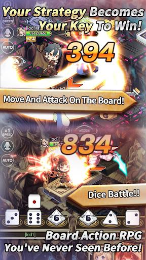 Lord of Dice screenshots 2