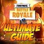 Guide For Fortnite Battle Royale 2018 APK icon