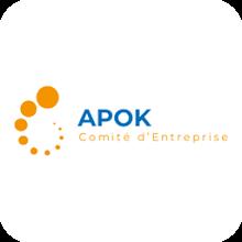CE APOK Download on Windows