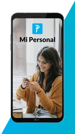 Mi Personal 6.6.20 ar.com.personal apkmod.id 1