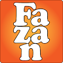 Fazan, Word Chain, Grab on Behind, Alpha and Omega icon