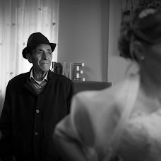 Wedding photographer Andrea Macciò (andreamaccio). Photo of 28.09.2014